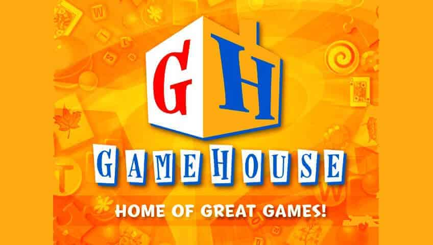 8 Free Online Game Sites Like GameHouse