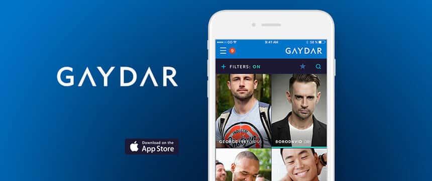 6 Top Gay Dating Sites Like Gaydar