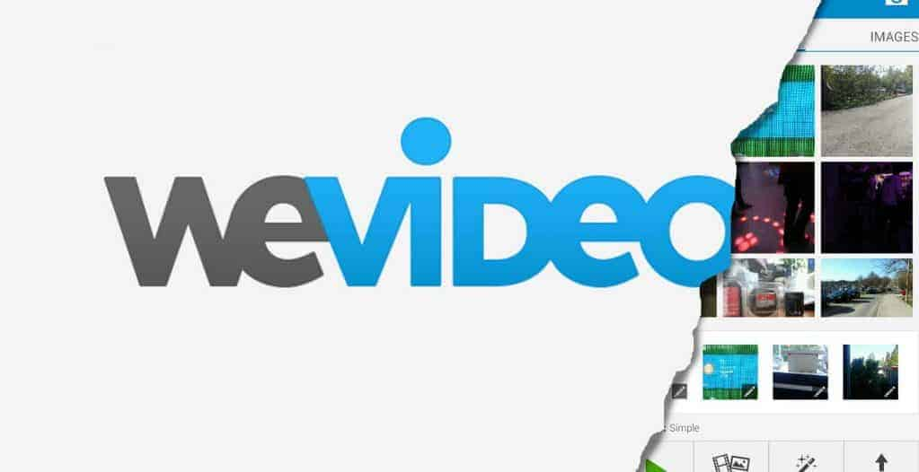 6 Online Video Editor Sites Like WeVideo
