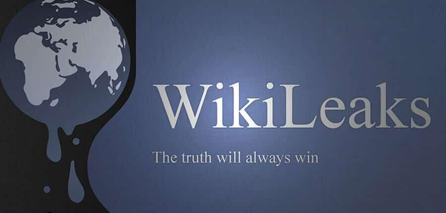 6 Whistleblowing Sites Like WikiLeaks