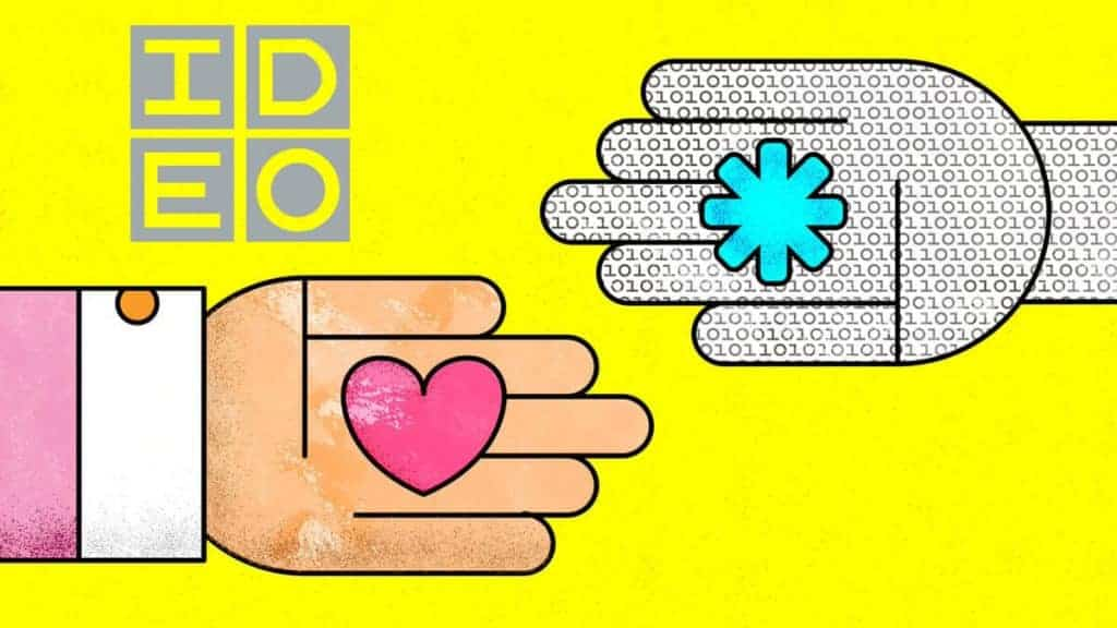 6 Design Firm & Consulting Companies Like Ideo