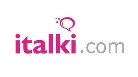 6 Language Exchange Learning Sites Like iTalki