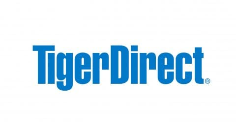 8 Cheap Electronic Sites Like TigerDirect