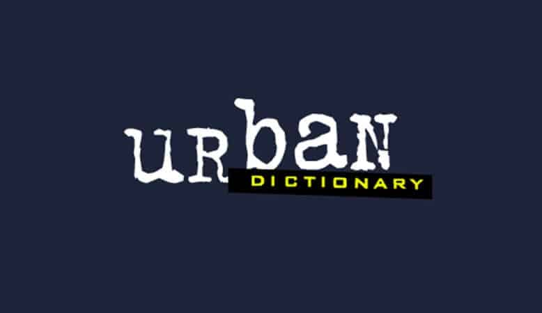 6 Description Sites Like Urban Dictionary