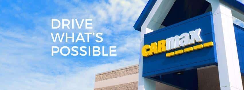 6 Used Car Sites Like CarMax