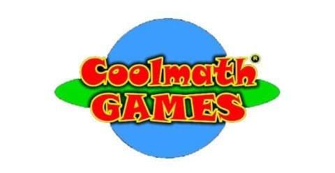 7 Educational Gaming Websites Like Cool Math Games