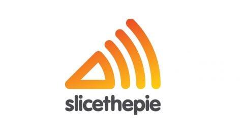 7 Money Making Websites Like SliceThePie