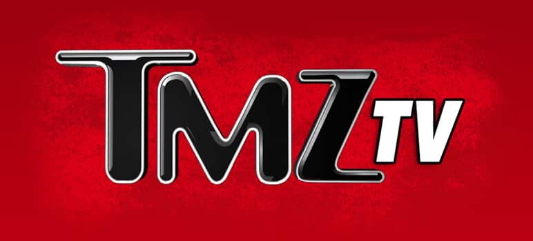 5 Celebrity News Sites Like TMZ