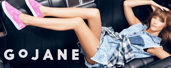 6 Thrifty Sites Like GoJane