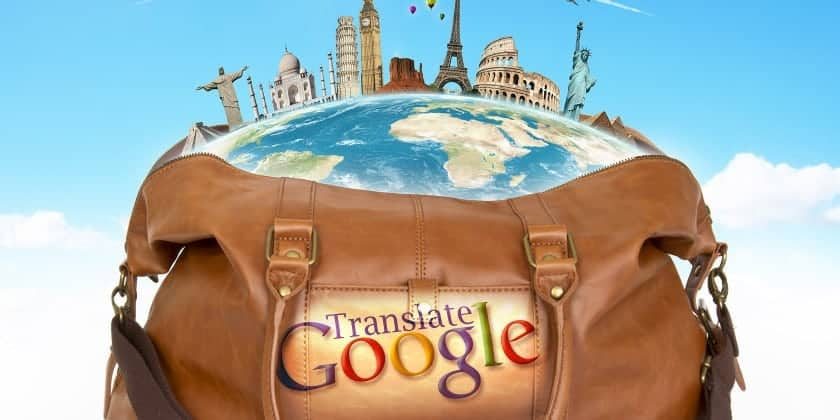 5 Translating Websites Like Google Translate