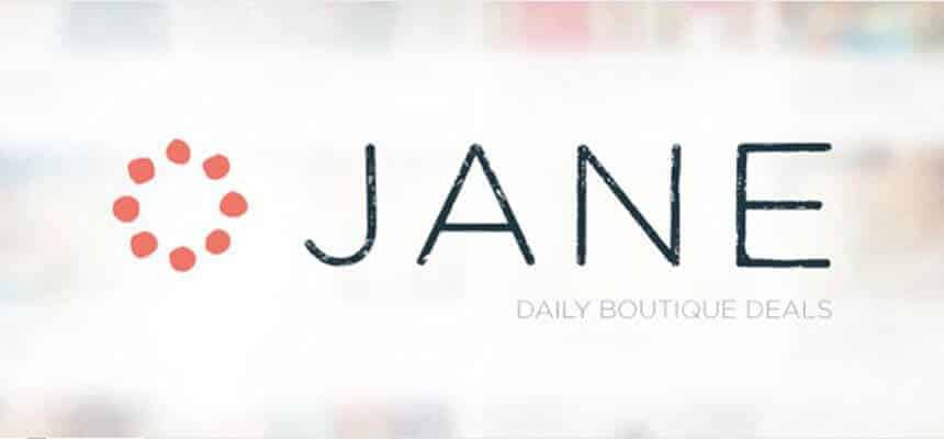 6 Daily Deal Sites Like Jane