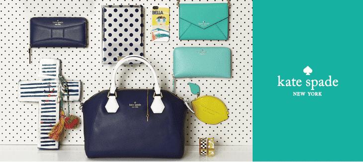 7 Handbag Sale Stores Like Kate Spade