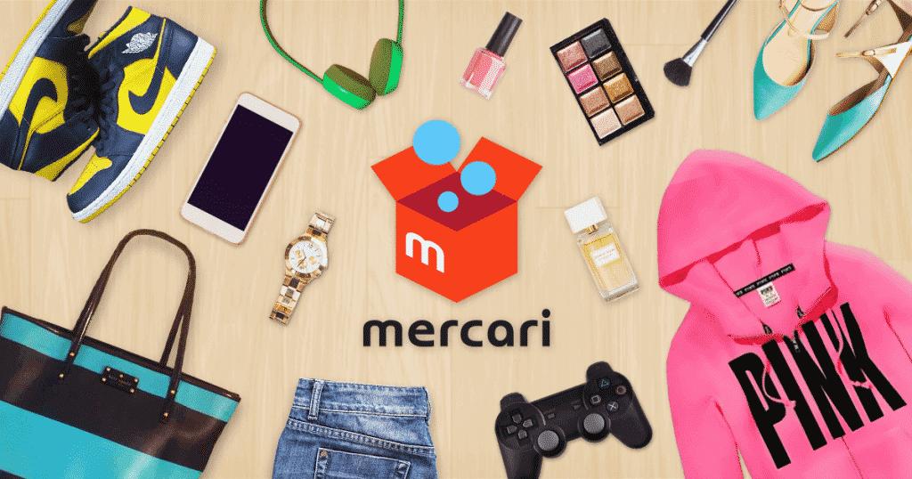 6 Exchange Sites Like Mercari