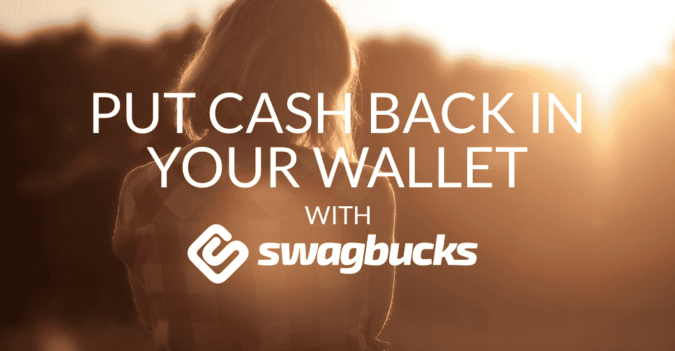 6 Money Making Sites Like SwagBucks