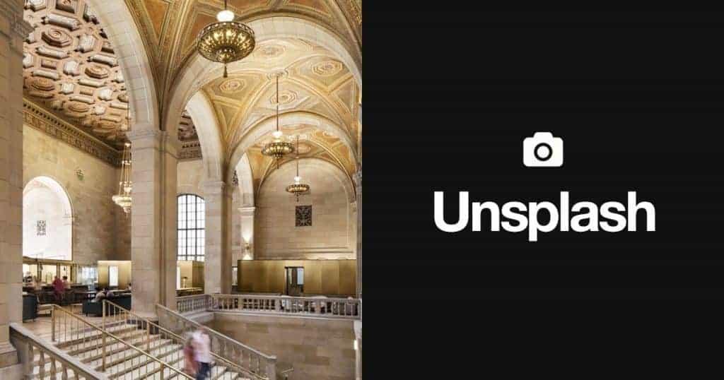 5 Free Image Sites Like Unsplash