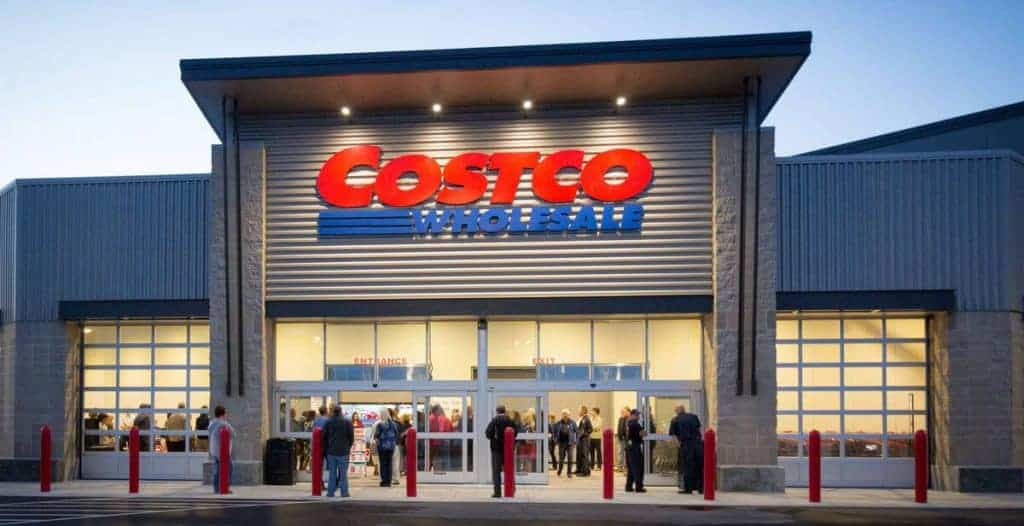 5 Affordable Wholesale Stores Like Costco
