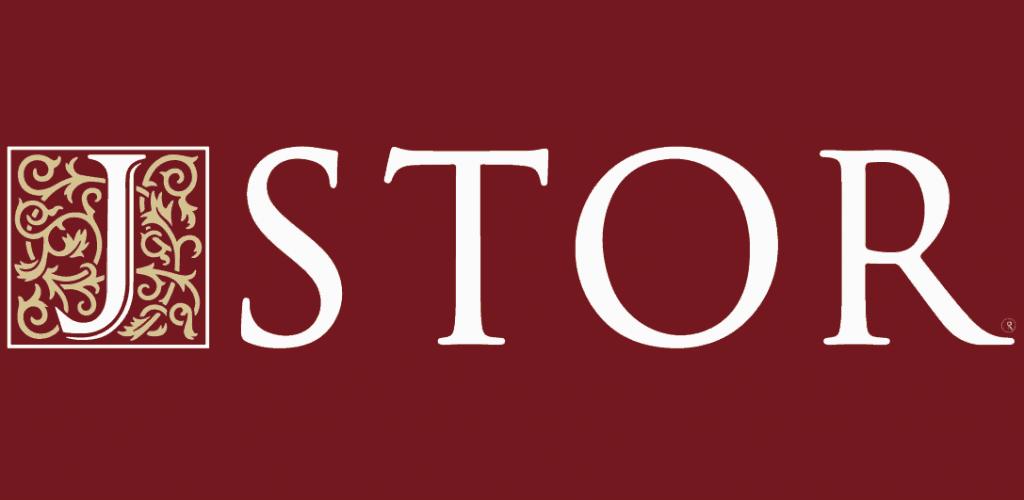 5 Websites Like JSTOR for Academic Journals, Sources & Books