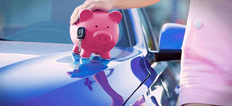 8 Ways to Cut the Cost of Your Car Insurance