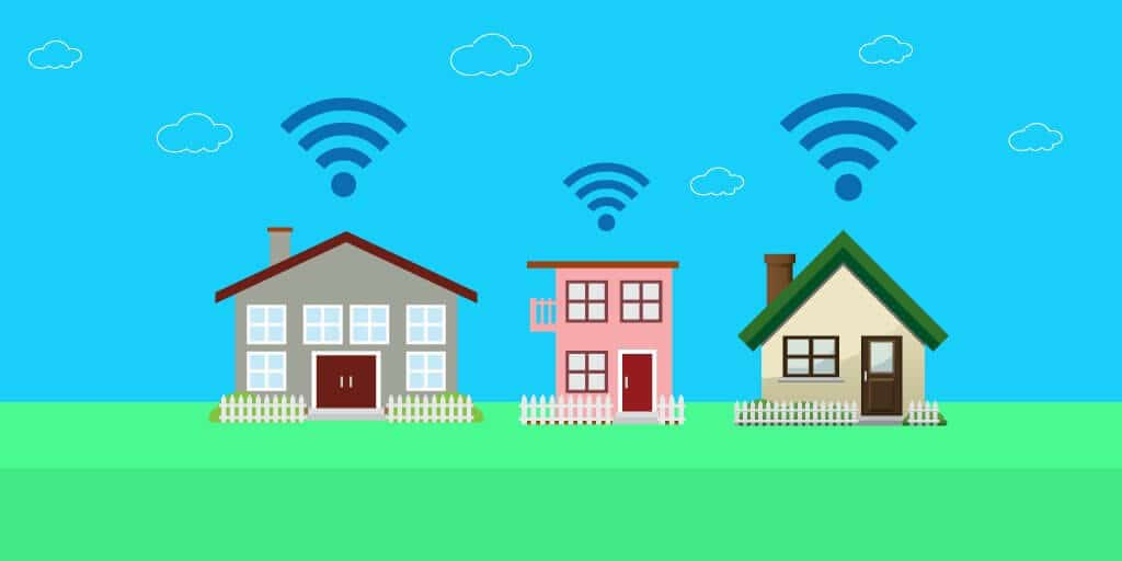 7 Tips To Cut Broadband Prices