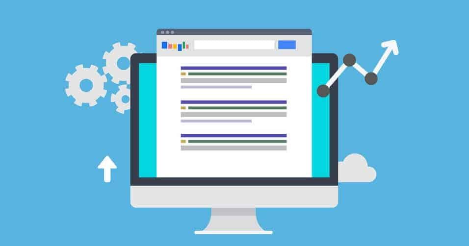 How to Alert Google, Bing & Yahoo of New Posts