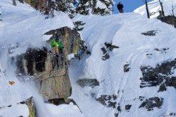 Jackson Hole2011.1Tristan Greszko