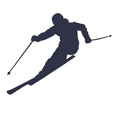 Logo Freeskiguide.com