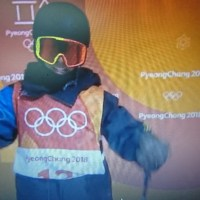平昌オリンピックのフリースタイルスキー男子スロープスタイル予選結果!