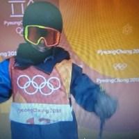 平昌オリンピックのフリースタイルスキー男子スロープスタイル予選結果!