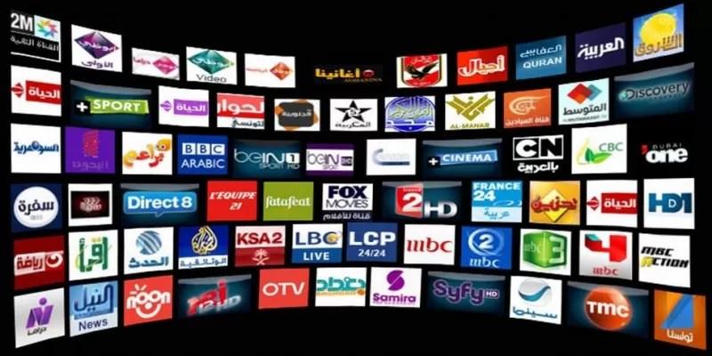 Как смотреть IPTV на телевизоре LG Smart TV бесплатно