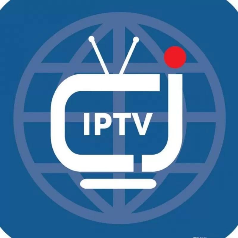 iptv плеер для smart tv lg