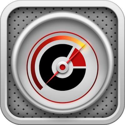 手機4G網路速度測試