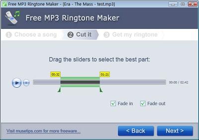 screenshot-free-mp3-ringtone-maker-step-2