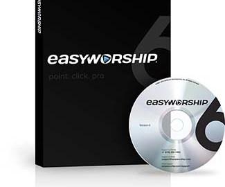 Easyworship 6 Crack