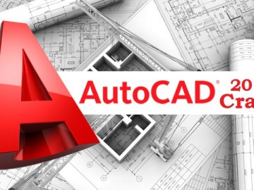 Autocad 2017 Crack Full Setup Free Download