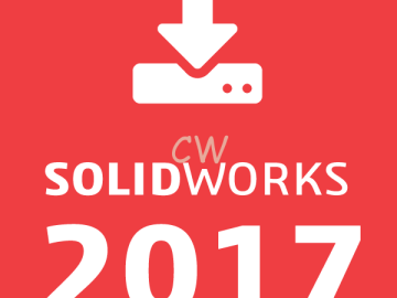 SolidWorks 2017 Beta Crack, Keygen Free Download