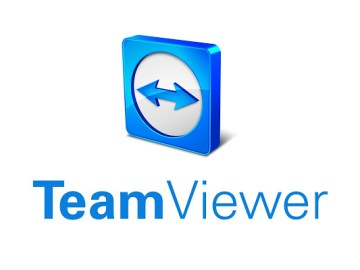 TEAMVIEWER 11 CRACK 2016 FREE DOWNLOAD