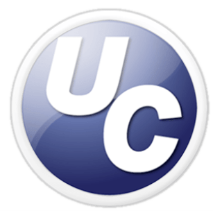 UltraCompare Professional 16.0.0.44 Keygen