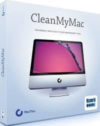 CleanMyMac 3.5.1 Activation Code Updated + Crack Setup