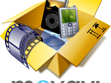 Movavi Video Converter 17 Activation Key Portable Download