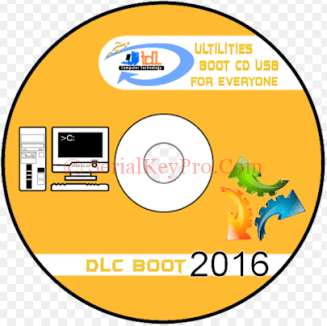 Download DLC Boot