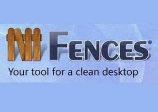 Stardock Fences Crack