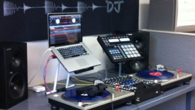 Serato DJ Crack Mac