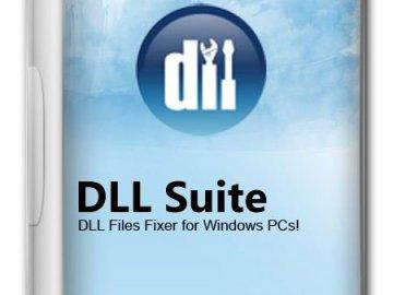 DLL Suite Crack