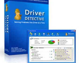 Driver Detective Registration Key