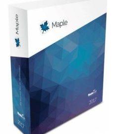 Maple Crack