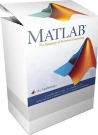 Matlab R2018a Crack + License Key Free Version Full [Latest] 2018