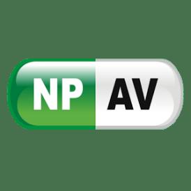 NPAV Crack