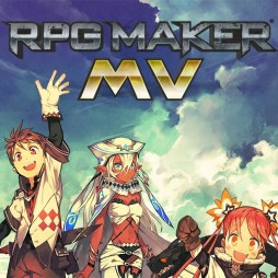 RPG Maker MV Crack