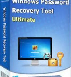 Windows 7 Password Recovery Tool Crack