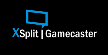 XSplit Gamecaster Crack
